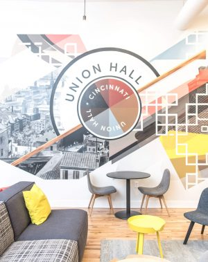 UnionHall_TheSpace_2
